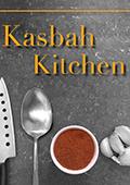 Download Kasbah Kitchen