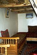 Berber salons