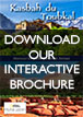 Download our Interactive Brochure (PDF)