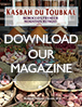 Download our magazine (PDF)