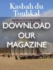 Download our magazine (PDF)