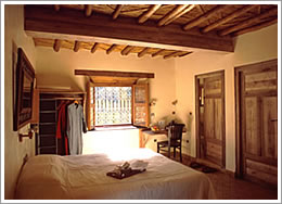 Superior En Suite bedroom