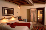 Download image of bedroom