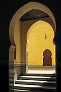 Tours around Morocco