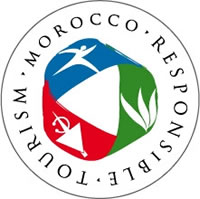 2008 Winners Moroccan Sustainable Tourism Award